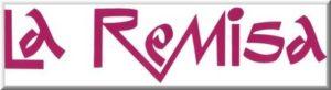 La Remisa – Disco e Piano Bar