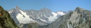 Panorama Ridotto